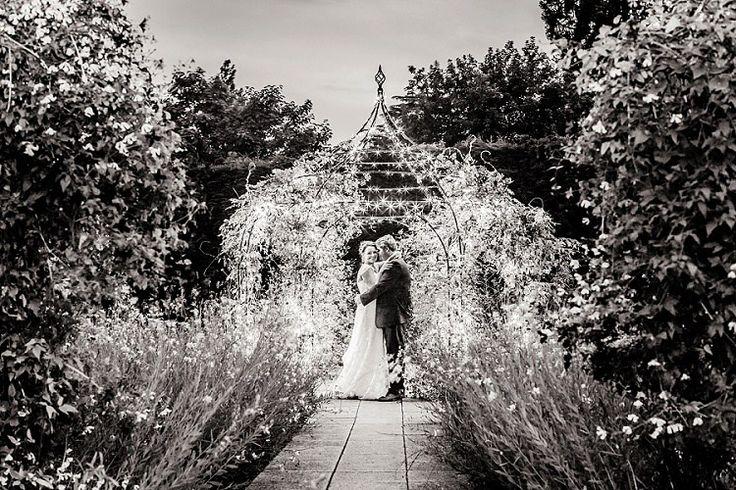 Pretty Floral Summer Barn Wedding http://nickifelthamphotography.com/
