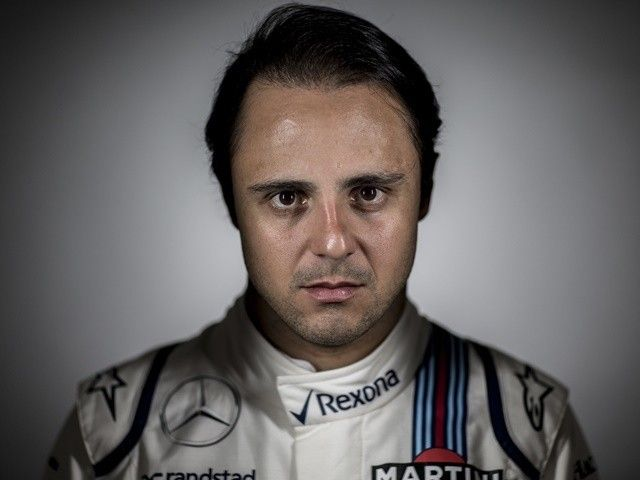 Felipe Massa: 'Formula 1 could lose Brazilian Grand Prix, drivers'
