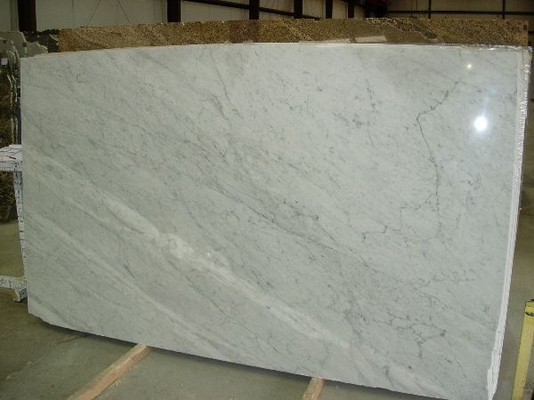 17 best images about carrara marble countertops on Italian carrara white marble countertop