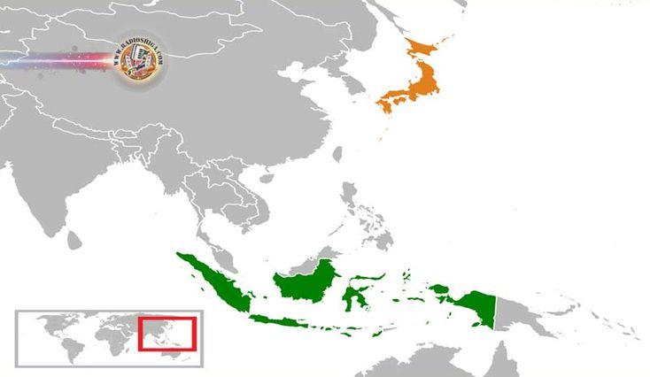 Escola de idiomas japonês suspeita de forçar estudantes indonésios a trabalhar. Autoridades trabalhistas, citando promotores, suspeitam que uma escola de lí
