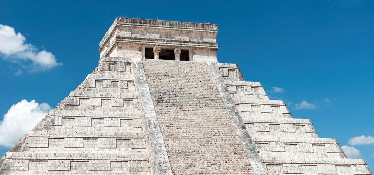 El horóscopo maya continúa siendo uno de los más consultados y admirados por los amantes de la astrología. Descubre algo más sobre su diseño.