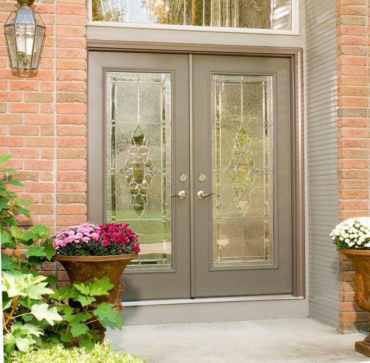 #Full #Armor #Windows #and #Doors