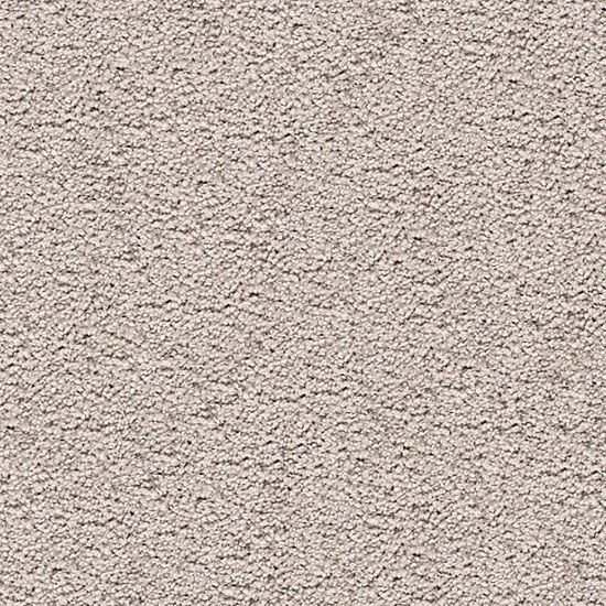 Mohawk Flooring Vacuum: Best 25+ Mohawk Carpet Ideas On Pinterest