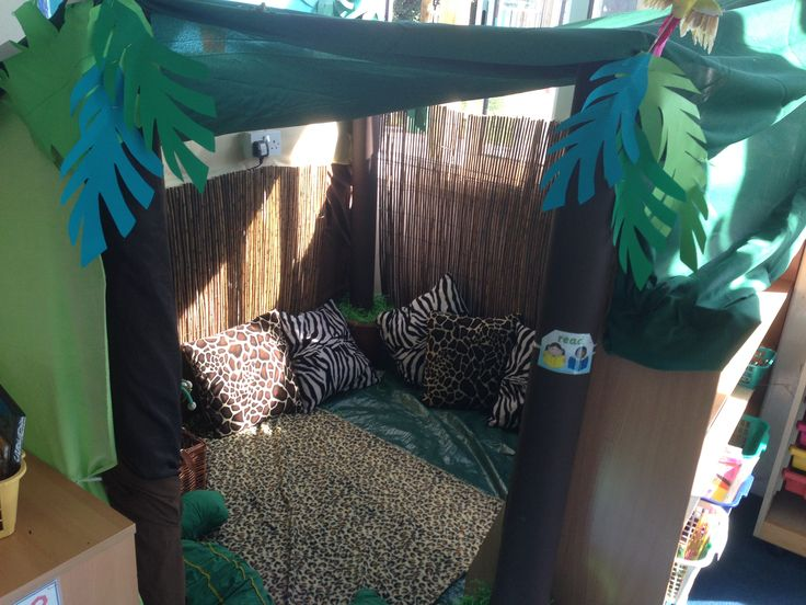 40 Best Images About Classroom Reading Corner On Pinterest