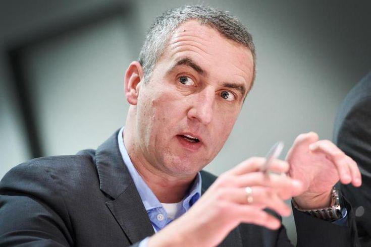 Ehemaliger Arminia-Geschäftsführer soll Traditionsklub zurück in den Profifußball führen +++ Uhlig neuer Vorstandsvorsitzender von RW Essen