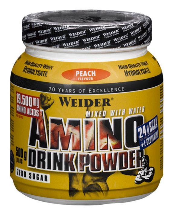 Αμινοξέα και #Bodybuilding #fitness #aminoacids #weider