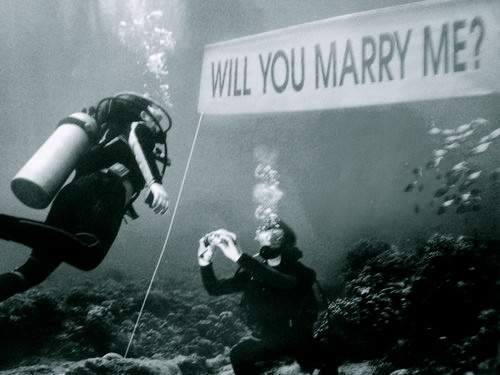 12 Best Cute Ways To Propose Ask On A Date Images On Pinterest