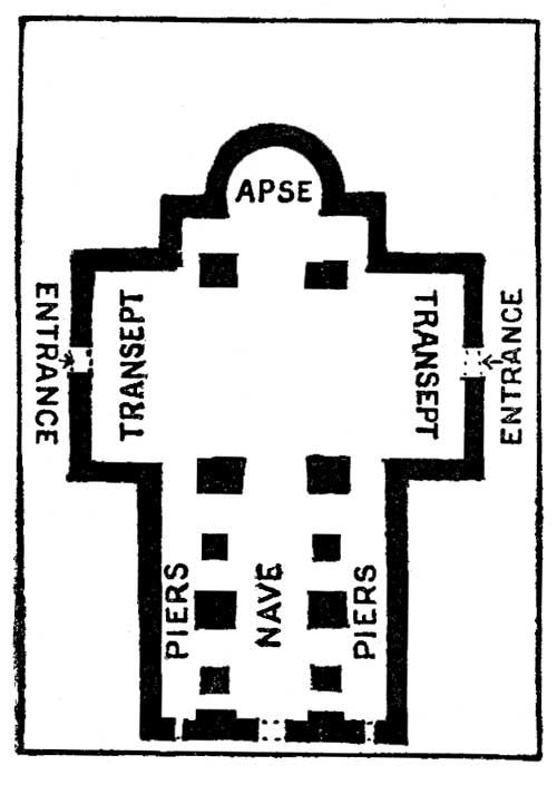 34 best images about church blueprints on pinterest for Floor plan church