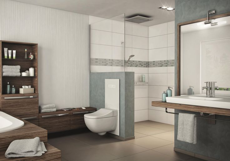 www.tece.pl #DESIGN #BATHROOM #ŁAZIENKA