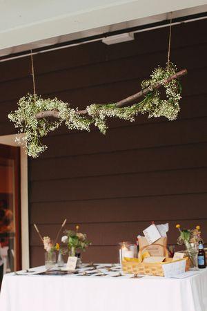 DIY_Wedding_Paper_Flowers_Wedding_Decoration_Details-05.JPG