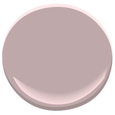 1000 Ideas About Cream Ceiling Paint On Pinterest Room