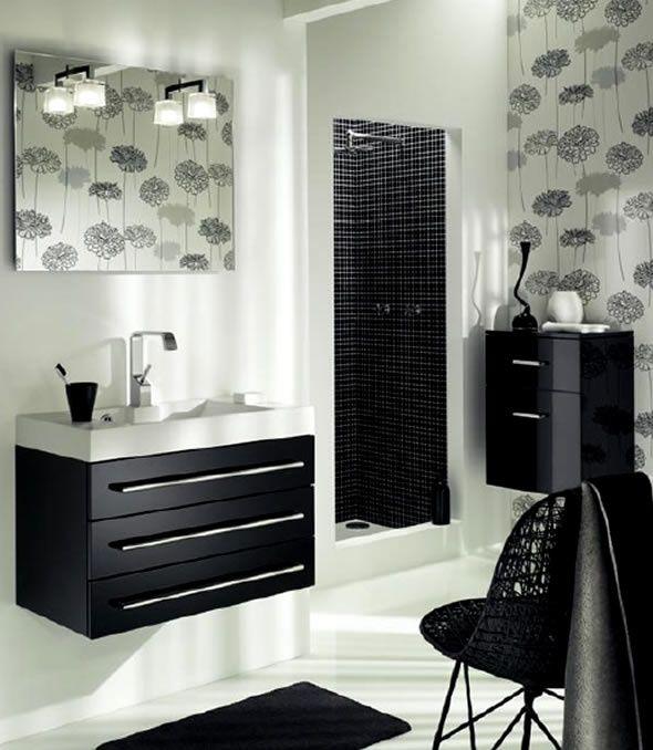 Bing moder bathroom photos | beautiful modern bath | Lavish Bathrooms