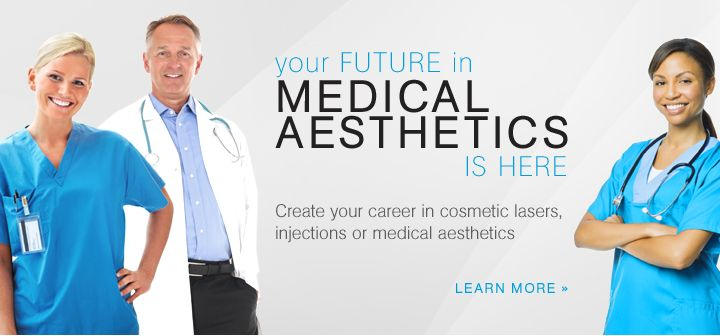 National Institute of Medical Aesthetics~ The National Institute of Medical Aesthetics is the premier medical esthetics beauty school, offering students a comprehensive education in laser training and medical esthetics.