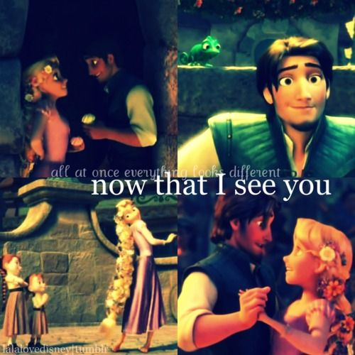 Image detail for -Flynn Rider - Screened