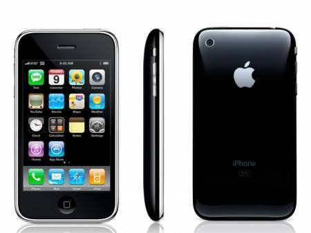 http://discountproductz.com/apple-iphone-3gs-8gb-black-factory-unlocked-not-jailbroken-reviews/