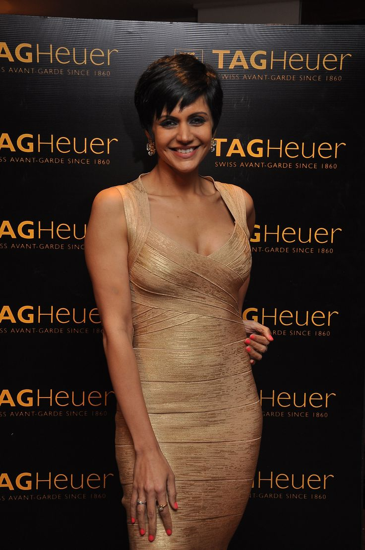 mandira bedi date of birth