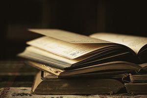 30 livros que todos deveriam ler. Os melhores para todos os gostos.