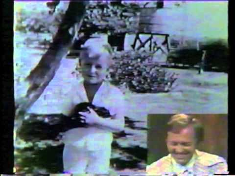 Vintage KLFY TV-10 Video from Ca. 1968-75 - Part Deux Leisure suits, bright orange blazers, and wide yellow ties. . . . This is part 2 of a video dubbed from an old, battered VHS tape that belongs to my father, who worked for KLFY for decades. It includes bloopers, some vintage TV ads, and some footage from the close of the 1975 Jerry Lewis MDA Telethon. Personalities appearing on the tape include: Maria Placier, Jim Baronet, Bill Besson, Rod Bernard (voice only), Mike Barras, Jim Allen, and…