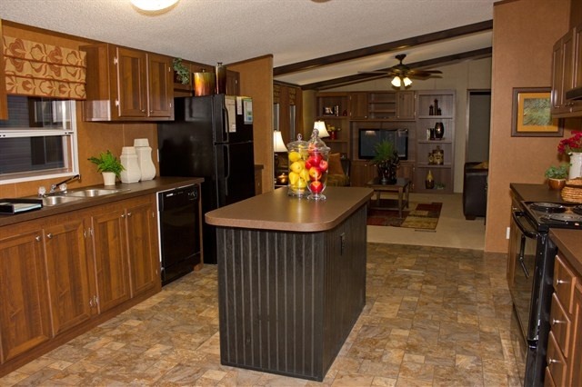 Best 25 Clayton Mobile Homes Ideas On Pinterest Modular