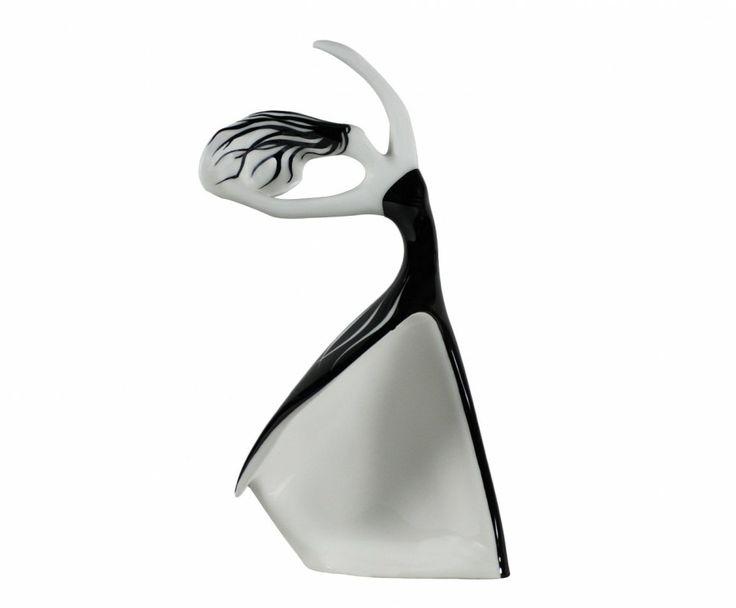Dafne - zatańcz ze mną Numer: 308 Wzór z roku: 2011 Wymiar (mm): 290X130X60 Projektant: Lubomir Tomaszewski                       ...