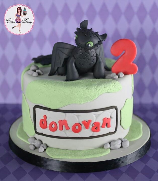 47 best how to train your dragon images on pinterest dragon party how to train your dragon cake ccuart Choice Image