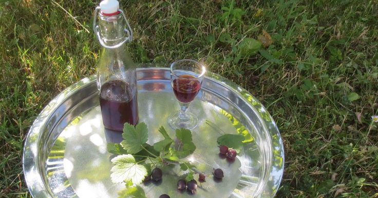 Deutschsprachiges Foodblog. Mein Blog über kulinarische und andere Spielwiesen des Lebens. Rezepte, Kochen, Backen und mehr.