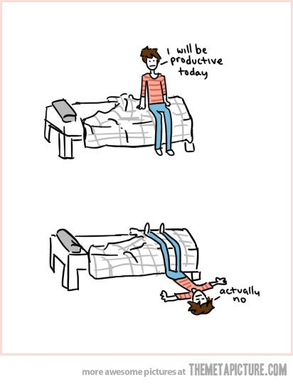Day after day after day... #health #pain #chronically_ill #chronic_illness