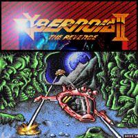 Jeroen Tel - Cybernoid II The Revenge by Maniacs of Noise on SoundCloud