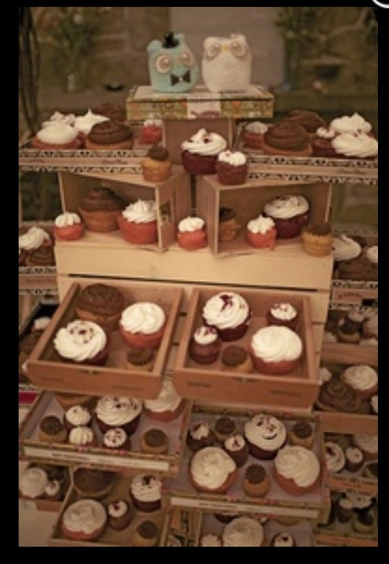 Best Ideas About Cupcakes Ohh Boxes Cupcakes And Cupcakes