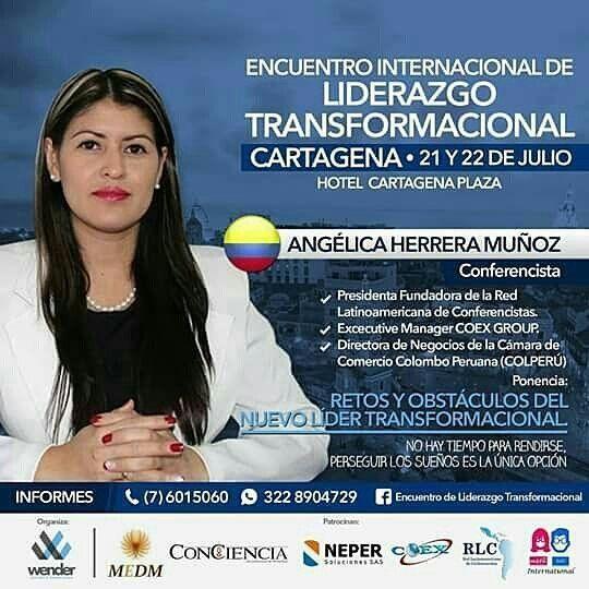 Atención #colombia te invita la #comunidad  @met2het2international  Nuestras Embajadoras Met2 de #colombia y  nuestro representante Het2 en #chile presentes en el 1er Encuentro Internacional de Liderazgo Transformacional que se realizara proximamente en la Ciudad de Cartagena!! #recomendado #liderazgo #publicidad #internacional #alianza #tecnologia #negocios #branding #publiciudadmcy #coaching #cartagena #bogota #santander #cucuta #chile  #emprendedores