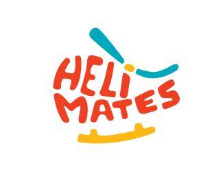 Helimates