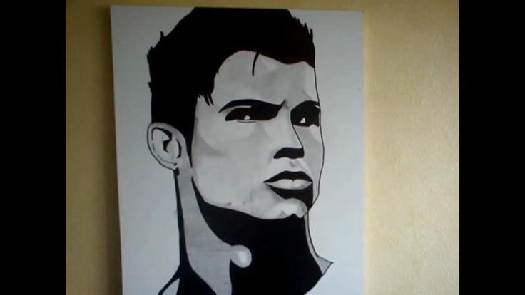 C.RONALDO THE BEST PLAYER http://www.youtube.com/watch?v=PZgJVweQTxw