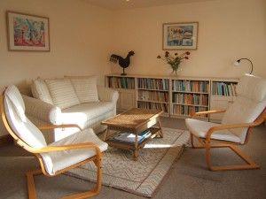 therapist's office                                                       …