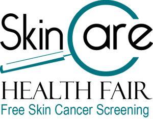 FREE SKIN CANCER SCREENINGS @ Lambeau Field Atrium ~ November 23 ~ Skin Care Health Fair by Dermatology Associates of Wisconsin