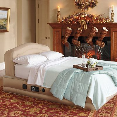 44 Best Images About Daybeds On Pinterest Twin Xl