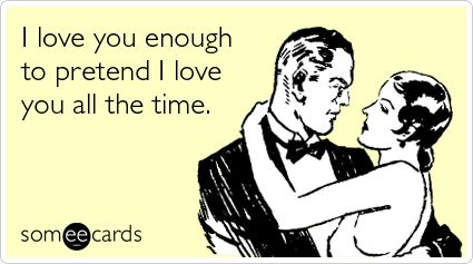 Funny but Mostly for Couples 15 Brutally Honest Cards For Couples With A Sense Of Humor #funny #ecards