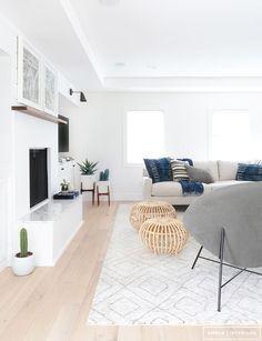 Home decor inspirations for your next interior design project. Check more at http://essentialhome.eu/