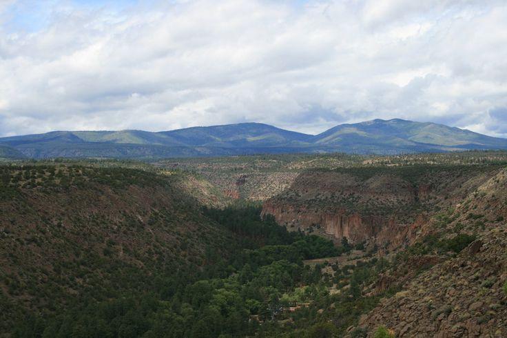Altitude Of Santa Fe Nm >> 20 best images about Santa Fe Nature on Pinterest | Rocks ...