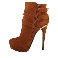 Fashionista: Love This Gorgeous Shoes