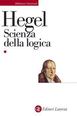 hegel scienza della logica - Cerca con Google