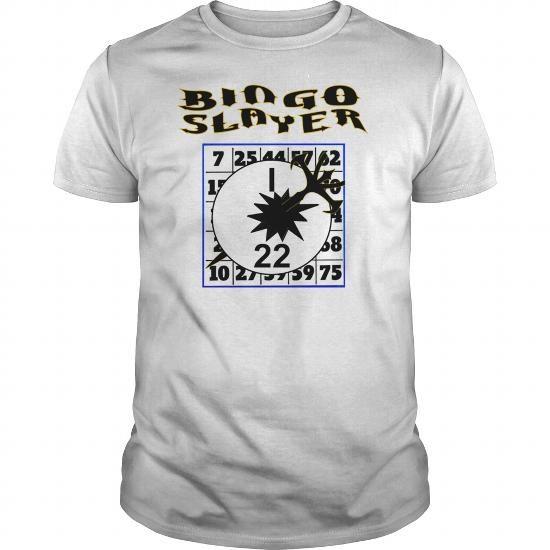BINGO MASTER, MISTRESS, KING, QUEEN OR DIVA