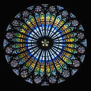 Goottilainen arkkitehtuuri – Wikipedia
