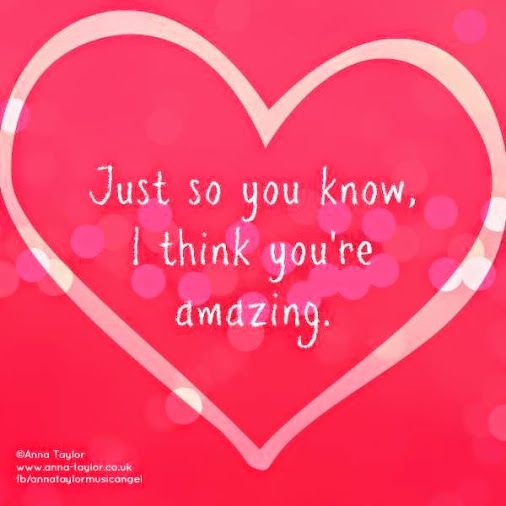 You Re Amazing Love: 32 Best Images About Amazing On Pinterest
