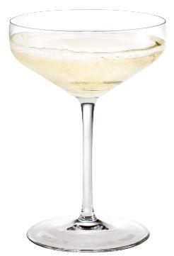 Holmegaard - Perfection Martini