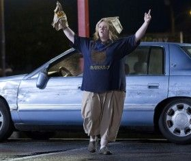Tammy Review: Melissa McCarthy Plays it Safe