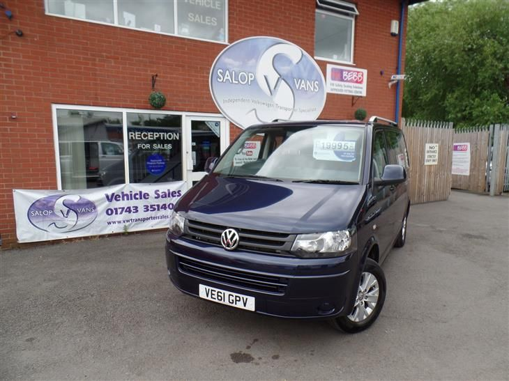 Used Car Dealers And Second Hand Cars In Shropshire