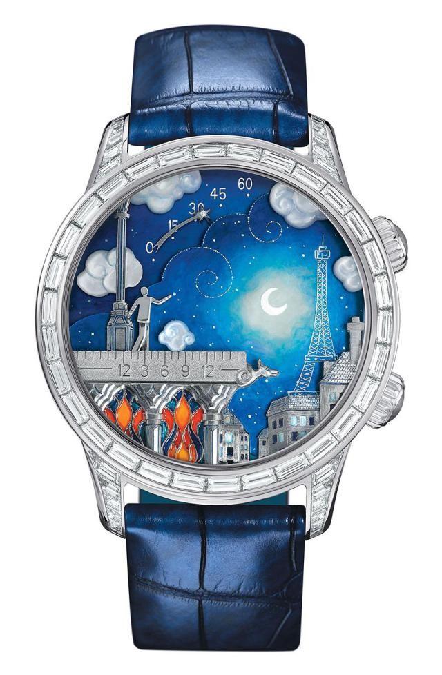 relojes-creativos-005