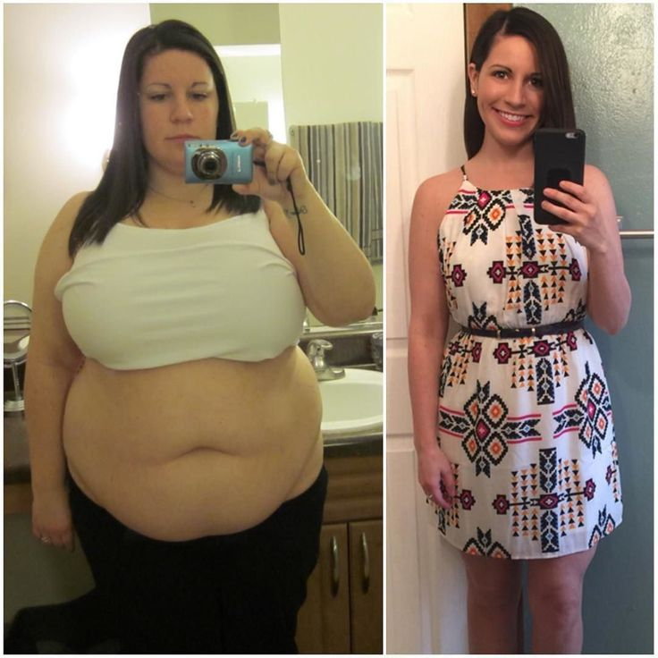 "Tag a Friend You Want to Help Motivate Want to Make a Transformation Like This? Check bio for our Five Star 90-day Transformation Program! Use #TransformFitspoCommunity for a chance to Get Your Transformation Featured @ilostbigandsocanyou ""A lot of people joke about my camera in the before picture... I had a smart phone at that time but I wanted to take that picture and store it away. I didn't want anyone to find it. I wasn't sure if when I took that picture that I'd actually make a change…"