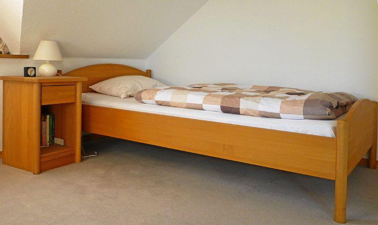 ber ideen zu schlafzimmer massivholz auf pinterest. Black Bedroom Furniture Sets. Home Design Ideas
