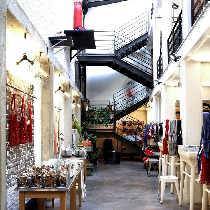 22 best nos boutiques images on pinterest boutique boutiques and clothing boutiques. Black Bedroom Furniture Sets. Home Design Ideas